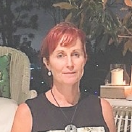 Jane Toohey